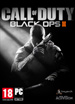 Call of Duty®: Black Ops II14